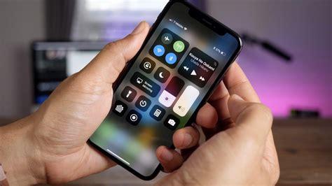 供应链消息 苹果明年或发布首款5g iphone 基带