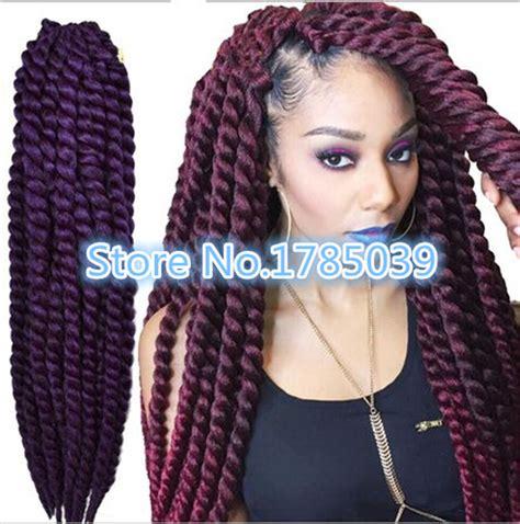 sindi dlathu hair sindi dlathu braiding hair styles