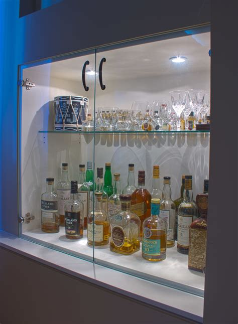 the built in liquor cabinet where can i get and how