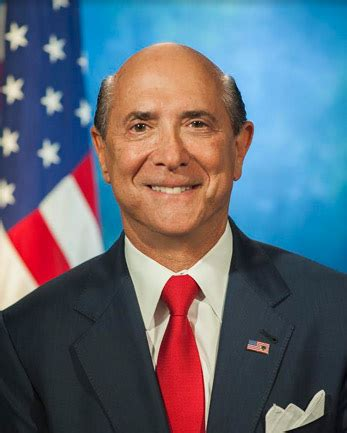 consolato americano in italia ambasciatore lewis m eisenberg ambasciata e consolati