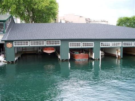water boat house boat house the water was so clear picture of skaneateles lake skaneateles