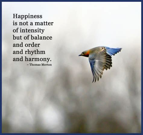 Bluebird Of Happiness Quotes bluebird of happiness quotes quotesgram