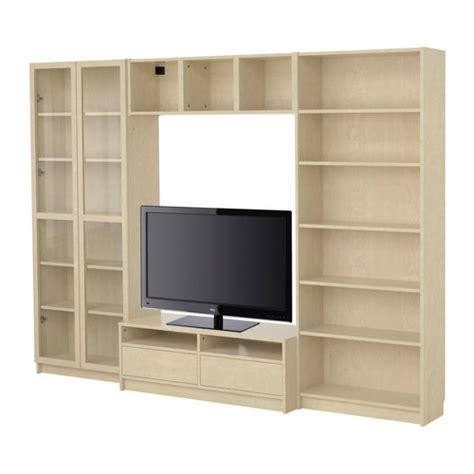 ikea bookcase bench home design ikea bookshelf bench