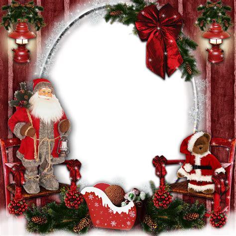imagenes de navidad marcos marcos para fotos marcos para fotos de navidad