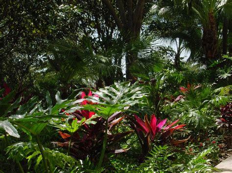 Moody Gardens Discounts by Moody Gardens Membership Johnmilisenda
