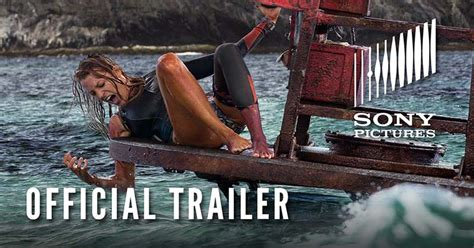 film kolosal hollywood 2016 the shallows 2016 hollywood movie cast trailer review