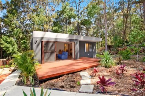 ideas  outdoor rooms  granny flats hipagescomau