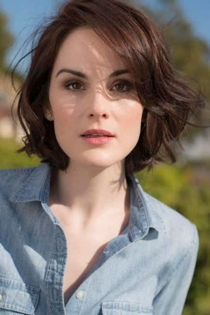 haircut for square jawline 20 short hairstyles for square faces to try this summer