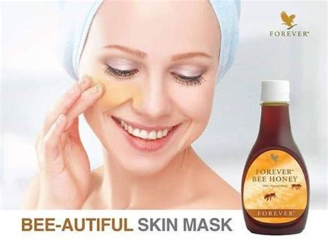 De Huid Organic Mask By Vmp 17 best images about forever living bijen producten on bee pollen forever living