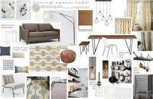 Kitchen Designer Program Creating An Interior Design Plan Mood Board Jenna Burger