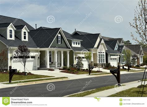 homes for chapel hill nc chapel hill nc new residential homes editorial