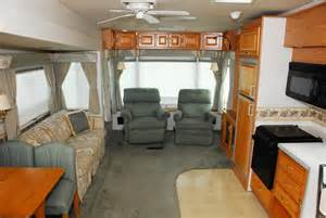 hitchhiker rv floor plans hitchhiker fifth wheel trailers floor plans autos post