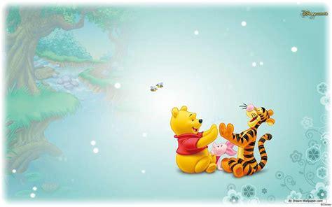 winnie the pooh new year wallpaper pooh mobile wallpaper wallpaper auto design tech