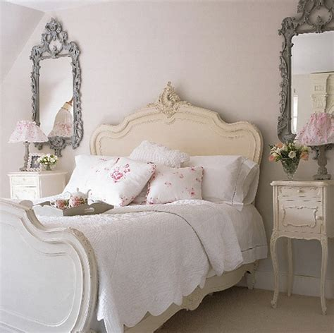 girls bedroom shabby chic shabby chic bedroom ideas for teenage girls bedroom