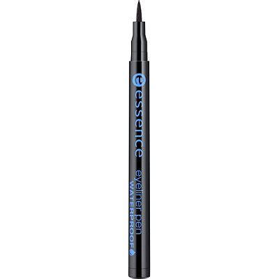 Eyeliner Essence eyeliner pen waterproof ulta