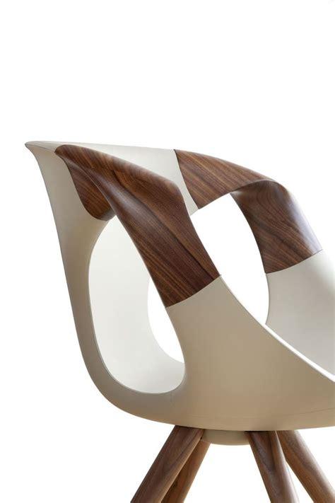 Industrial Arm Chair Design Ideas El Top 10 De Dise 241 Os De Muebles De Octubre Furnit U