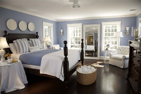 wedgewood blue bedroom wedgewood blue bedroom bedroom review design
