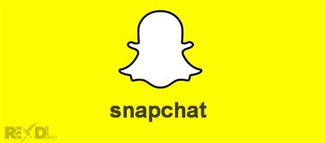 snapchat on android snapchat 9 23 0 0 apk for android messaging application