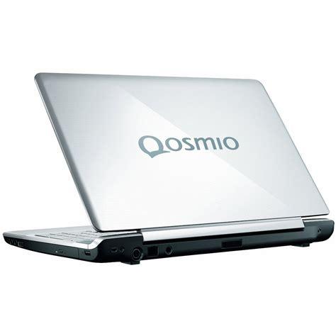 Baterai Laptop Toshiba Qosmio F750 toshiba qosmio f750 11u notebookcheck net external reviews