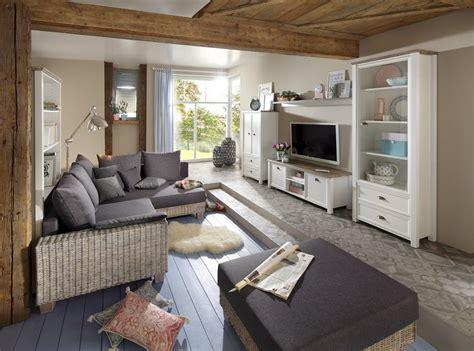 landhausstil wohnzimmer ideen gardinen wohnzimmer landhaus up to date letztes otto