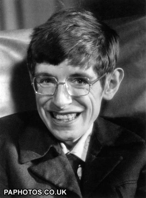 stephen william hawking thoughts stephen hawking http www liberallifestyles
