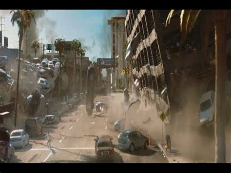 earthquake effect premiere adobe premiere pro tutorial the jitter camera shake