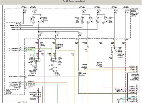2014 dodge ram fuse box diagram 2013 dodge ram 1500 fuse
