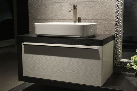 ross bathroom for the best bathroom vanities in perth see ross ross