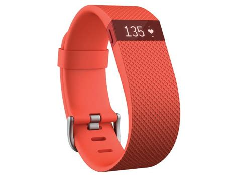fitbit charge hr   slideshow  pcmagcom