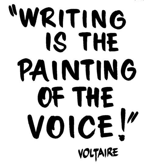 quotes about writing quotes about writing from authors quotesgram