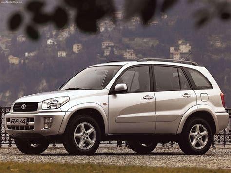 airbag deployment 1999 toyota rav4 auto manual takata airbag recalls begin in canada autos ca