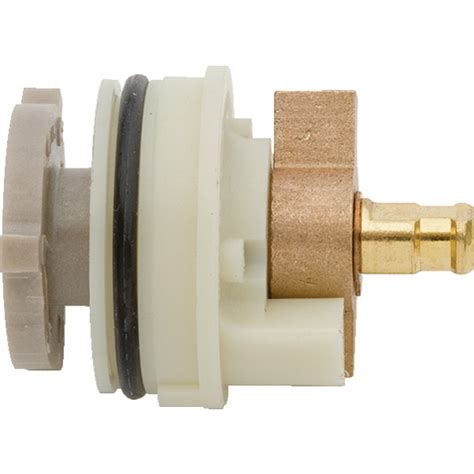 delta cold shower replacement cartridge hd supply