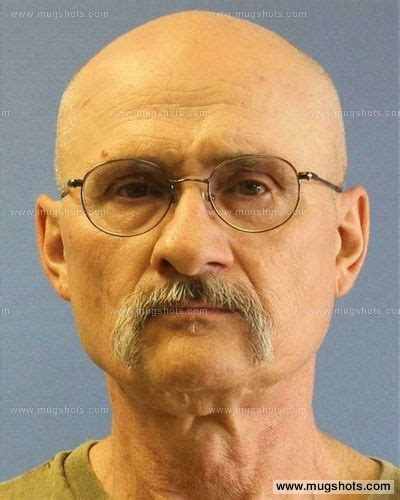 Lake County In Records Richard Jerzy Bilski Mugshot Richard Jerzy Bilski Arrest Lake County In