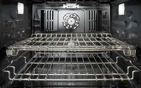 Ge Oven Rack Replacement by Whirlpool Recalls Jenn Air Ovens Burn Risk From