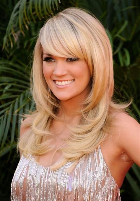 hairstyle for below the shoulder 101 chic and stylish shoulder length hairstyles