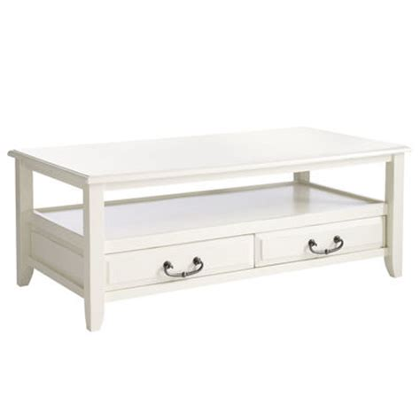 Anywhere Coffee Table Antique White Pier 1 Imports Pier One Coffee Tables