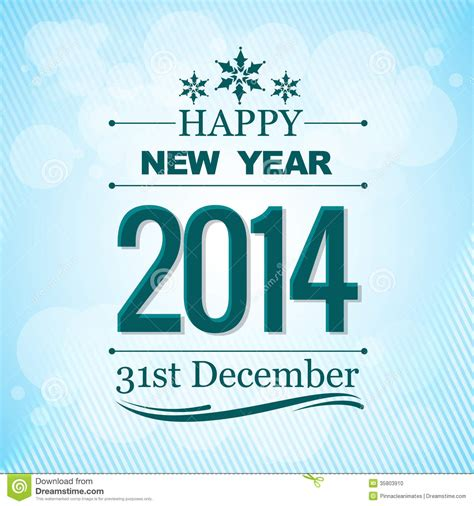 creative happy new year texts creative happy new year wishes 28 images happy new year wishes stock photo image 35803910