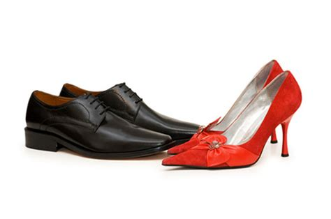 how to shoes how to buy cool shoes without emptying your wallet