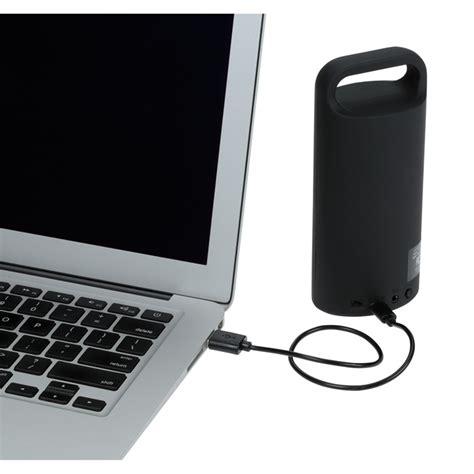 Speaker Portable Wirelles Necxo Ls 311 12 4imprint moonbow light up bluetooth speaker 144434 imprinted with your logo
