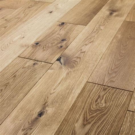 engineered wood floor advantages to admire your new floor