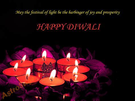 diwali greetings wishes