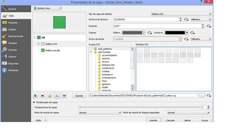 coreldraw geology pattern fill symbology seeking geology fill pattern libraries for