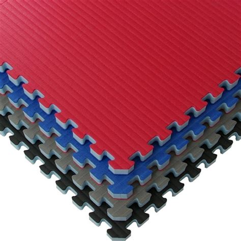 mma interlocking floor mats 24 quot x24 quot mma bjj foam interlocking mats set of 10