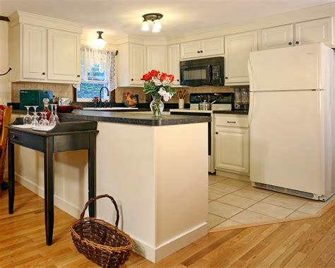 Kitchen Magic by Kitchen Kitchen Magic Decoration Idea Luxury Top To