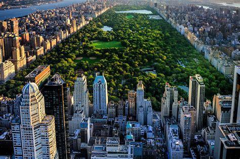new york kostenlos erleben 10 dinge gratis tipps