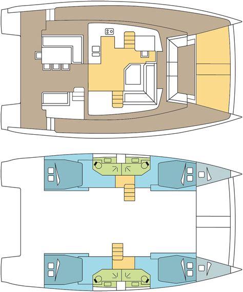 catamaran charter cuba yacht charter en cuba veleros catamaranes alquiler por