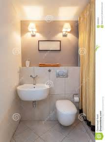Small Bathroom Countertop Ideas vintage mansion water closet stock images image 33569054
