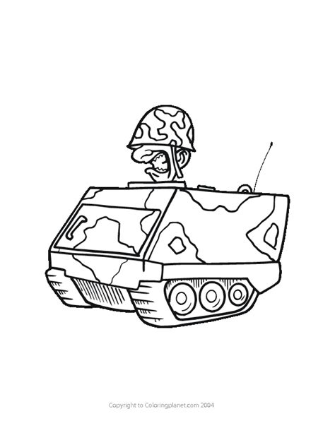 coloring pictures of army vehicles army truck coloring pages az coloring pages