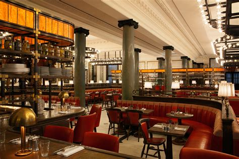restaurant review the dining room holborn dining room restaurant in covent garden