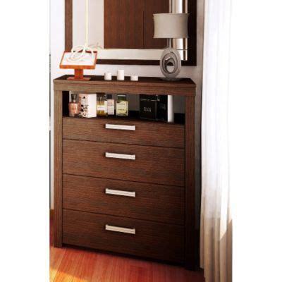 muebles y colchones muebles y colchones muebles de dormitorio c 243 modas y